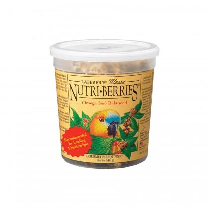 Nutri-Berries Classic