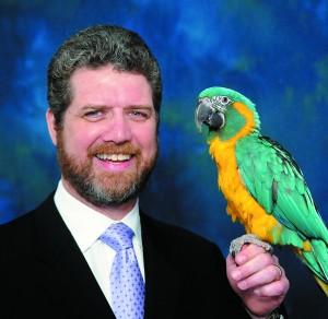 Ted-w-macaw-sm-300x292
