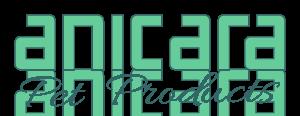 Anicara Pet Products